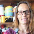Brigida Dettmer