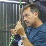 Ricardo Alexandre Rigo