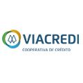 Nando Rocha - Viacredi