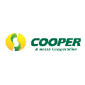 Ong Surya - uma parceria com a Cooper