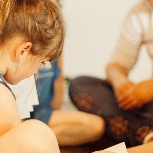 Como melhorar a Inteligência Emocional na Escola