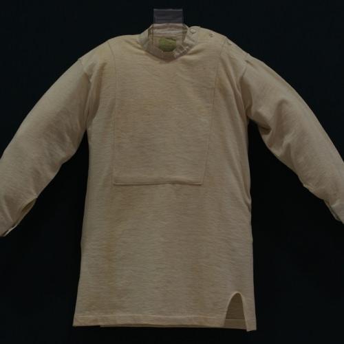 A ressignificação da camiseta