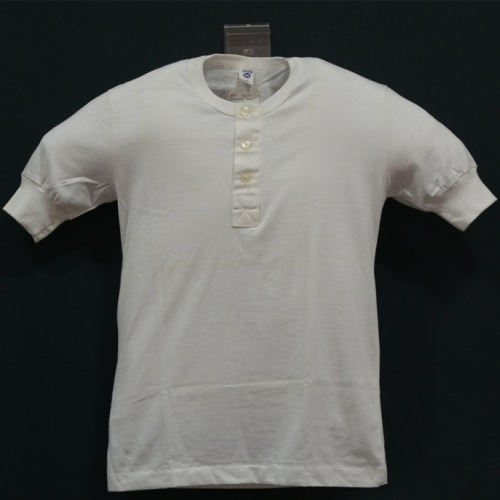 3-camiseta-hering-1960.jpg