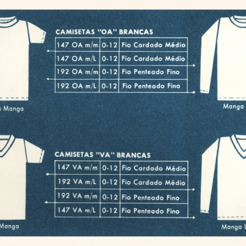 6-catalogo-hering-1970.jpg