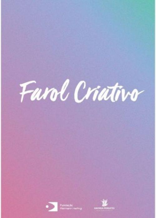 Incubadora Farol Criativo