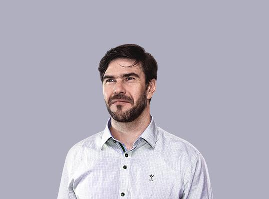 Sérgio Sartori
